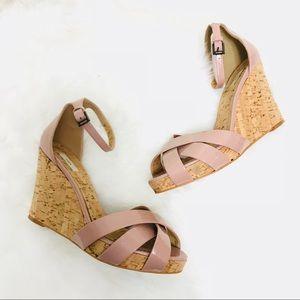 97763e4408df2 Women s Zara Shoes